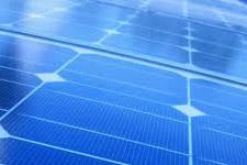 Volti cr dit d 39 impot pour le solaire photovoltaique - Credit d impot sur photovoltaique ...