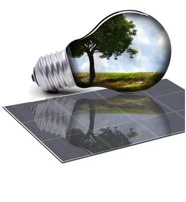 volti s curit de l 39 installation solaire photovoltaique. Black Bedroom Furniture Sets. Home Design Ideas
