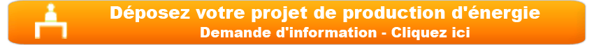 Volti subvention pour l 39 electrification rural photovolta que - Hangar photovoltaique agricole gratuit ...